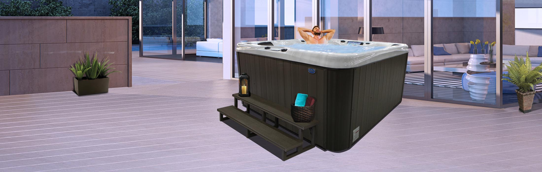 plastic lounge clearwater features jets the sunrise cover spa adults opening with two and spas air color tone led seating for tub controls griffin multi hot light product pool thermal